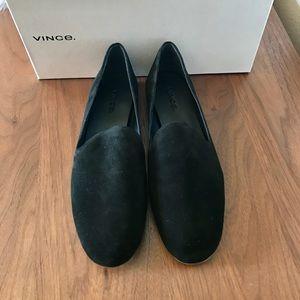 a3063960b35 Vince Shoes - Vince Milo loafer